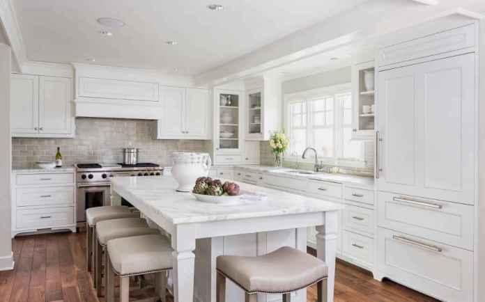 image2-12 | 4 простых способа обновить кухню за выходные