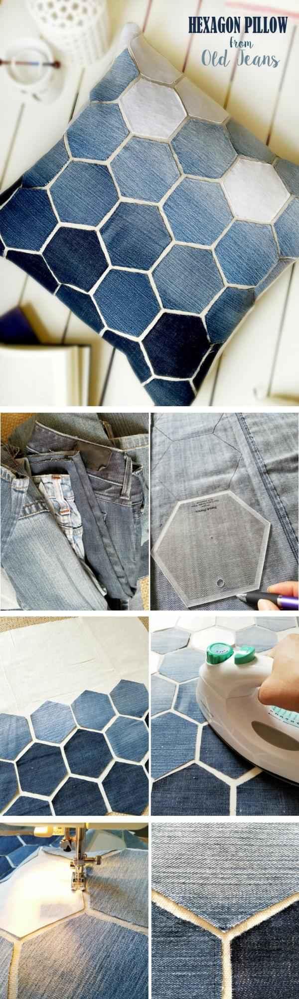 image2-40 | 10 идей использования старых джинсов