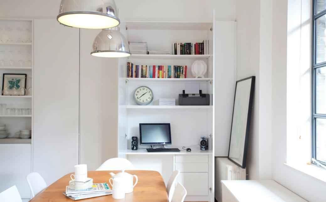 image3-10 | 14 способов организации рабочего пространства
