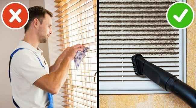 image3-11   23 места в доме которые не стоит убирать слишком часто