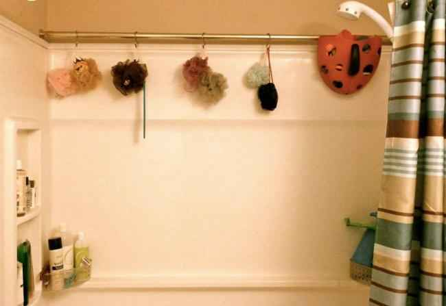 image3-2 | Как сделать ванную комнату уютнее и удобнее не потратив кучу денег
