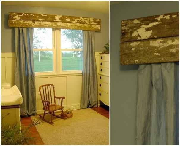 image3-33   10 идей как украсить окна