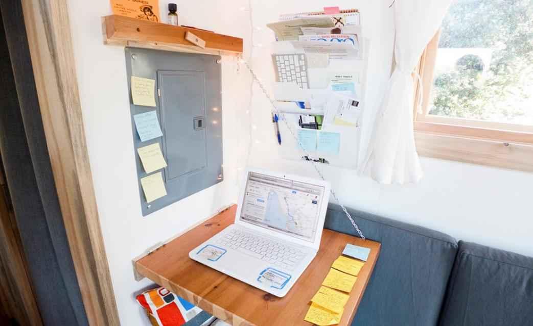 image4-10 | 14 способов организации рабочего пространства