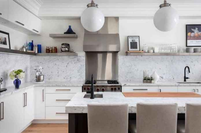 image4-12 | 4 простых способа обновить кухню за выходные