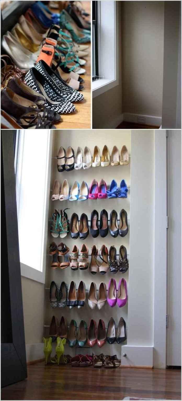 image5-32 | 13 идей экономичного хранения обуви
