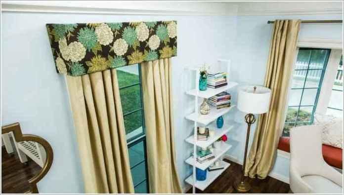 image6-28   10 идей как украсить окна