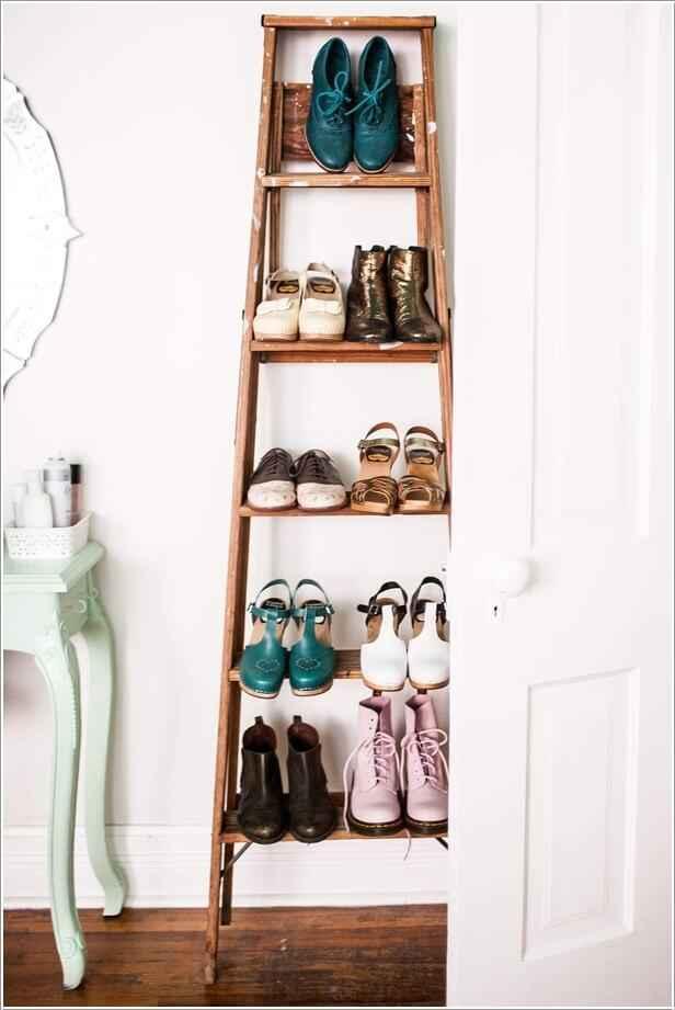 image6-31 | 13 идей экономичного хранения обуви