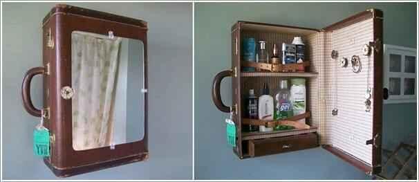 image7-32 | 10 идей для зеркала в ванной