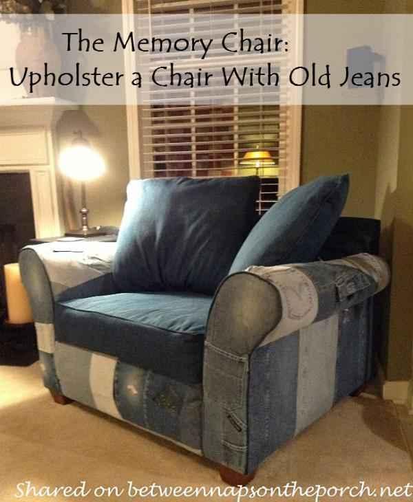 image9-33 | 10 идей использования старых джинсов