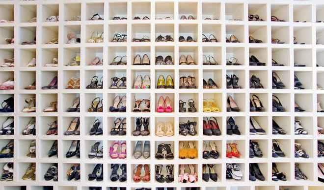 image1-28 | Как хранить обувь, необычные идеи