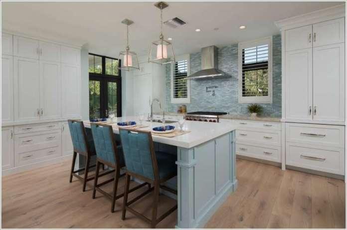 image1-60 | Как сэкономить на ремонте кухни