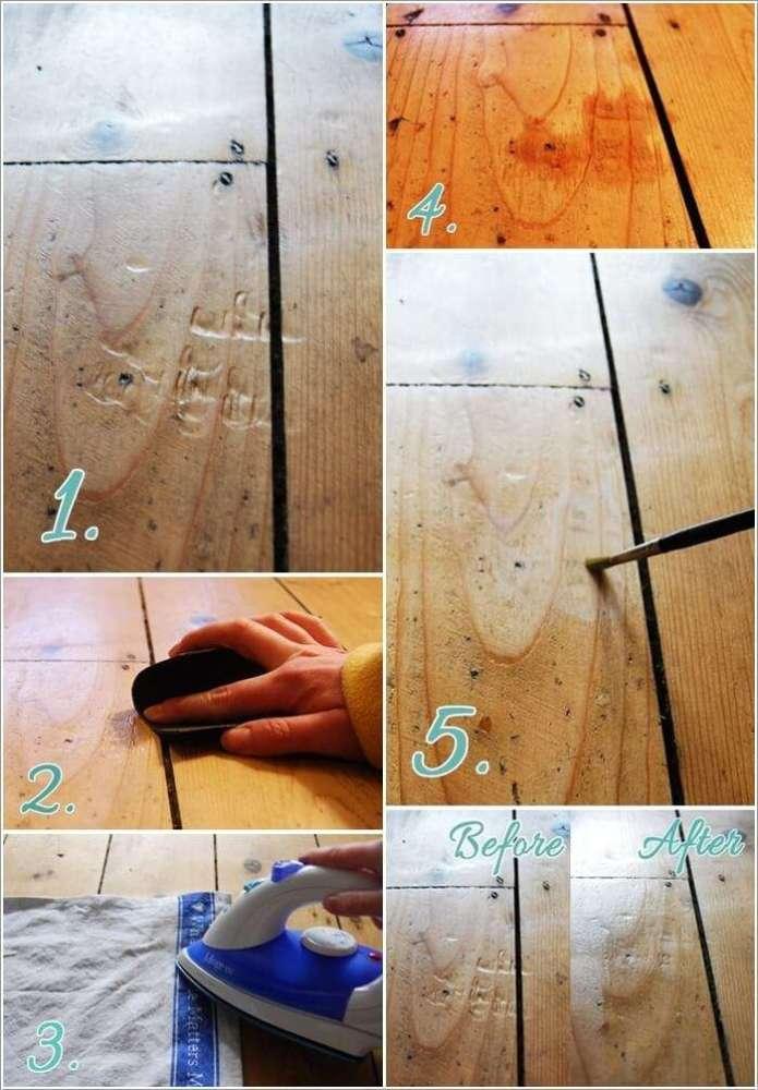 image1-78 | 10 способов ухода за деревянным полом