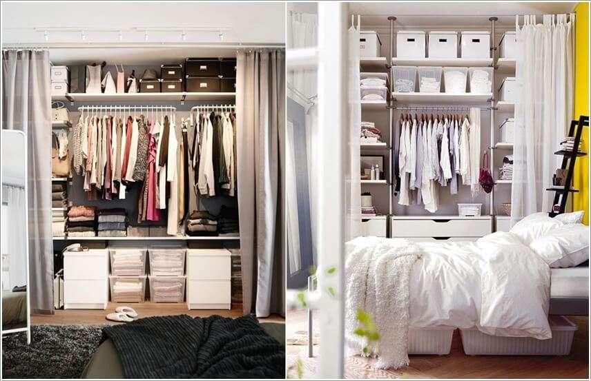 image10-50   10 идей шикарных шкафов для спальни