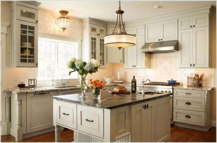 image10-56   10 идей для кухонного острова