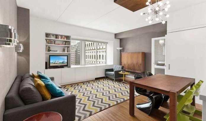 image10-62 | 17 идей дизайна маленьких гостиных