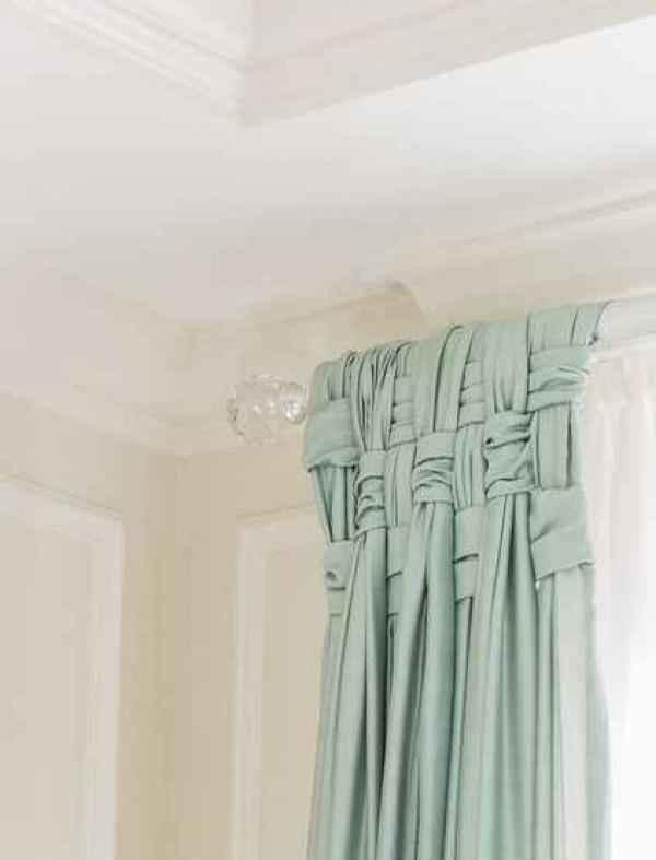 image11-2 | 20 идей для создания стильных штор своими руками