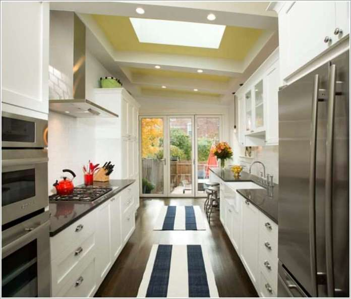 image12-25 | 5 советов по покраске дома