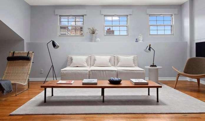 image12-28 | 17 идей дизайна маленьких гостиных