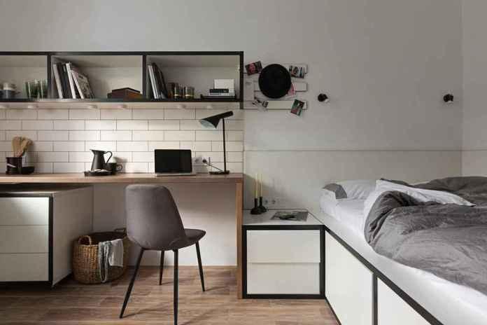 image2-22 | Дизайн квартиры площадью 18 квадратных метров
