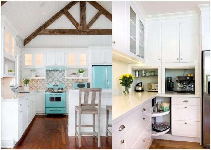 image2-60 | Как сэкономить на ремонте кухни