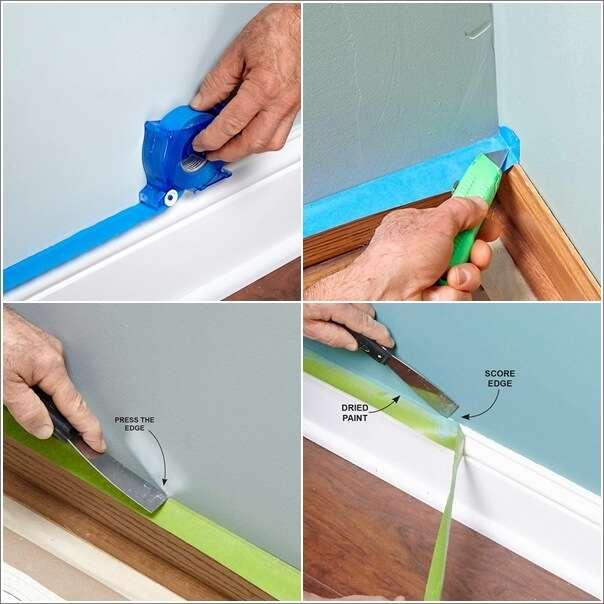 image2-70 | 5 советов по покраске дома