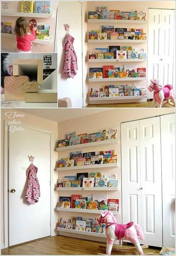image3-21 | 10 идей книжных шкафов из старья