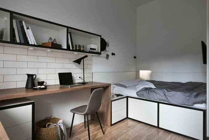 image3-22 | Дизайн квартиры площадью 18 квадратных метров
