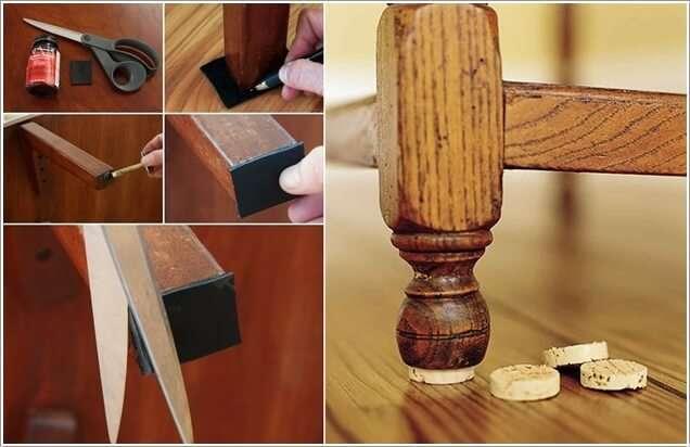 image3-78 | 10 способов ухода за деревянным полом
