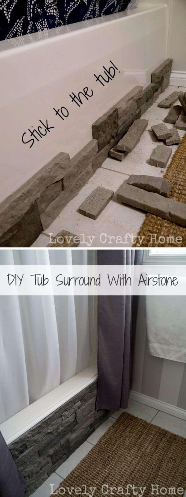 image3-84 | 16 идей преображения старой ванной комнаты