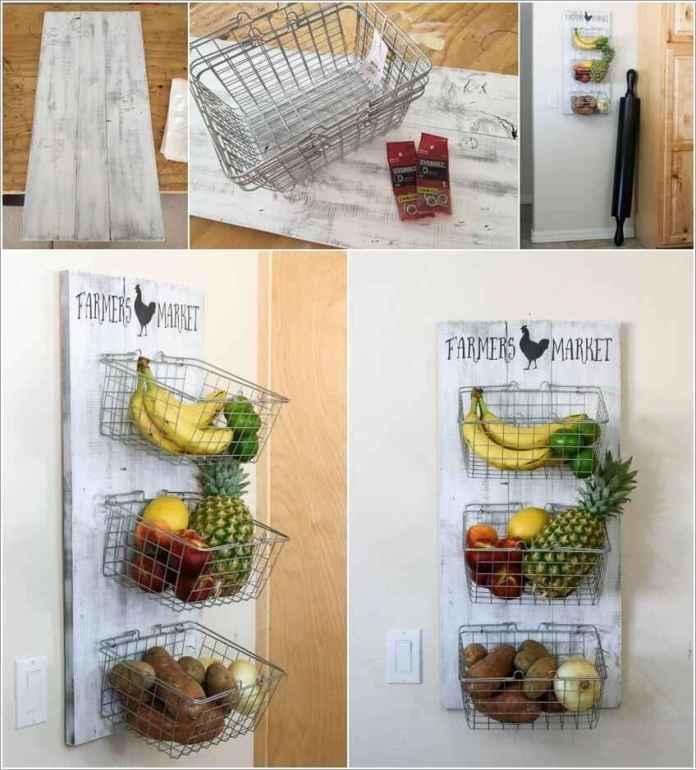 image4-18 | 10 крутых идей для вашей кухни