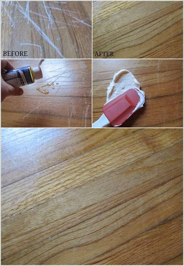 image4-77 | 10 способов ухода за деревянным полом
