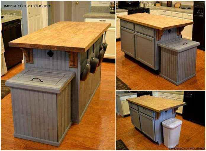 image5-40 | 10 способов скрыть мусорное ведро