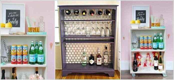 image5-49 | 10 способов переделки книжного шкафа в кухонный