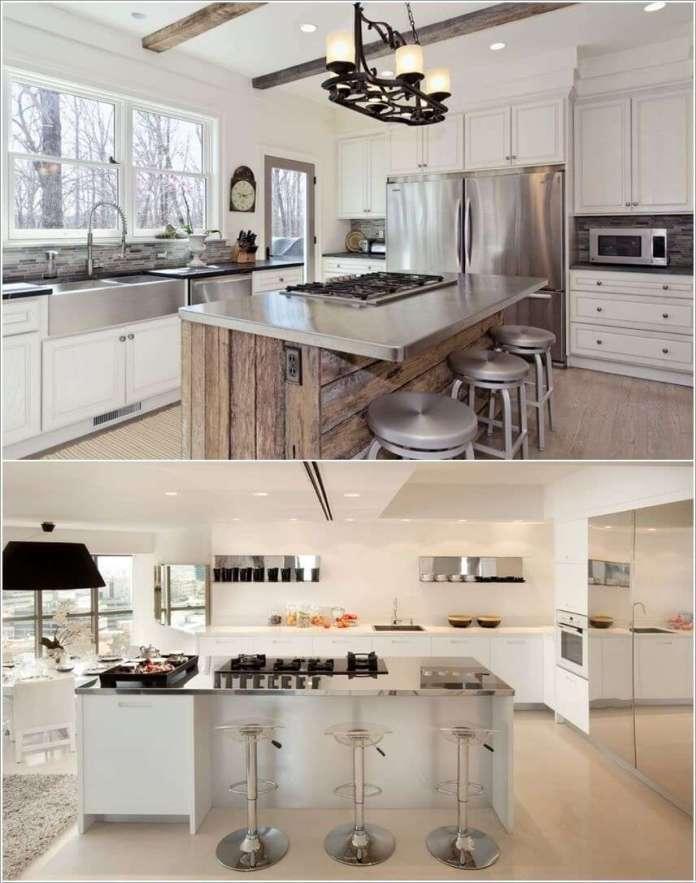 image5-67   10 идей для кухонного острова