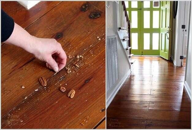 image5-77 | 10 способов ухода за деревянным полом