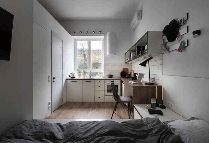image6-22 | Дизайн квартиры площадью 18 квадратных метров