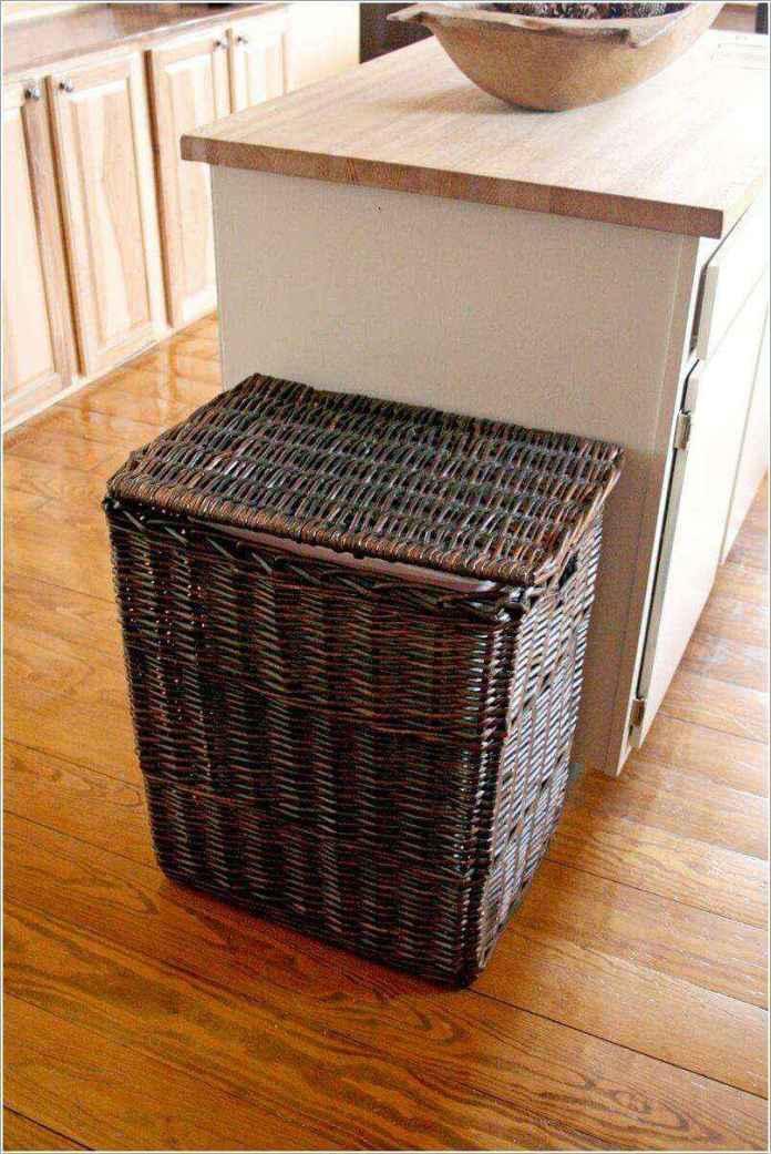 image7-39 | 10 способов скрыть мусорное ведро