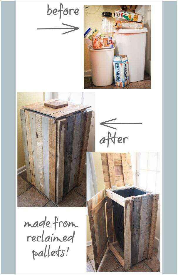 image8-38 | 10 способов скрыть мусорное ведро