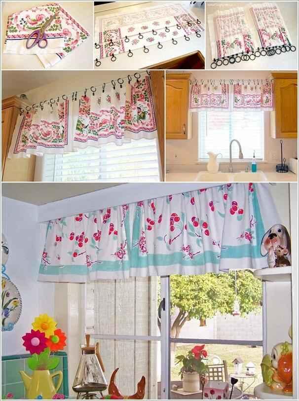 image8-5 | 10 идей как украсить окна