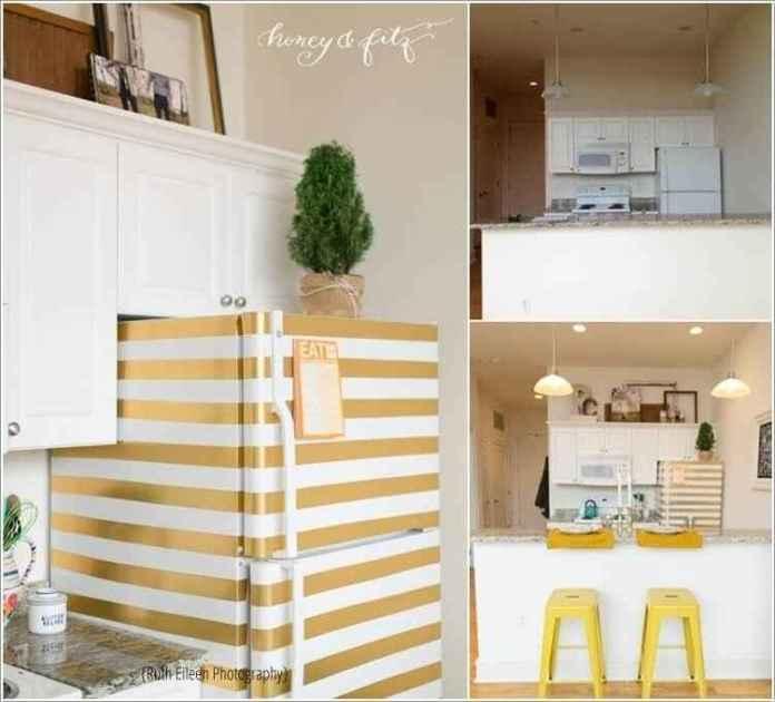 image9-15 | 10 крутых идей для вашей кухни