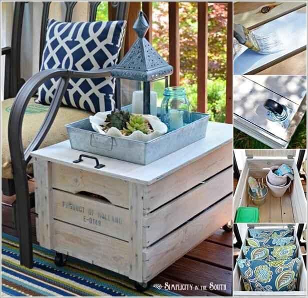 image9-23 | 10 идей классной мебели для вашего балкона