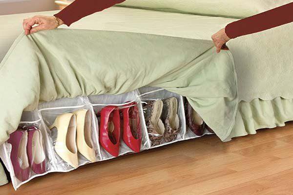 image1-33 | 20 идей хранения под кроватью