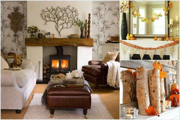 image1-46 | 13 креативных идей для украшения дома на зиму