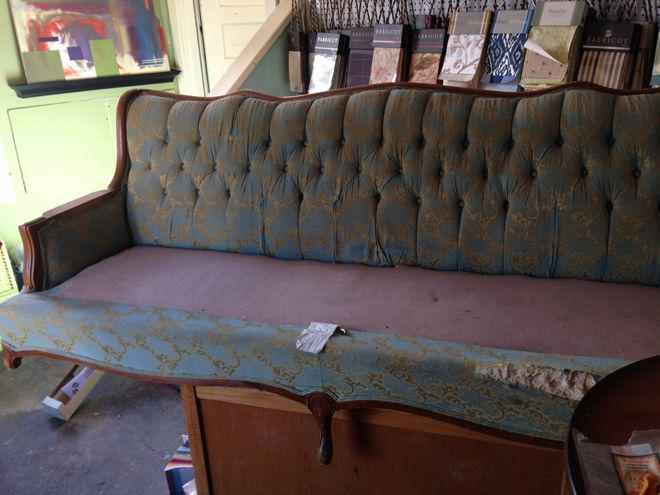 image1-68 | Идеи переделки старья: как превратить диван с помойки в совершенство