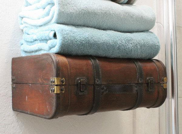 image10-29   Творческие идеи использования старых чемоданов