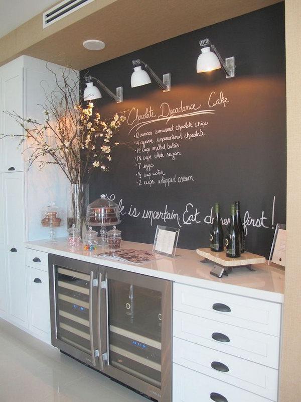 image10-32 | 10 творческих идей изготовления кухонного фартука