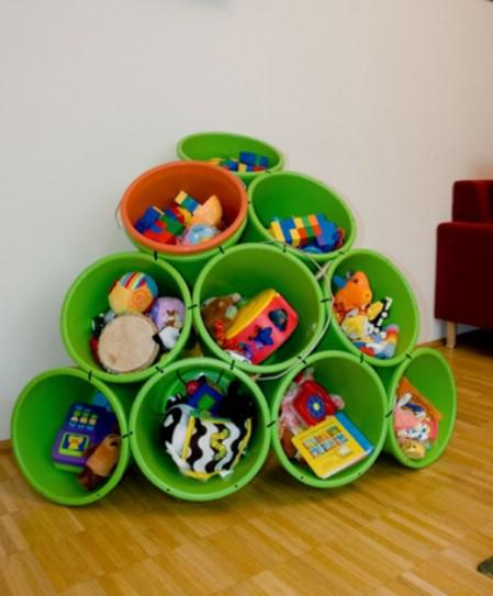 image14-6 | 20 простых и доступных идей хранения игрушек
