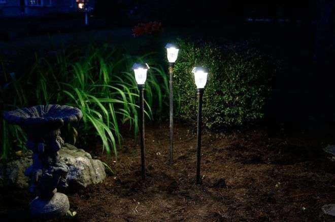 image15-24   Как сделать необычные садовые фонари своими руками