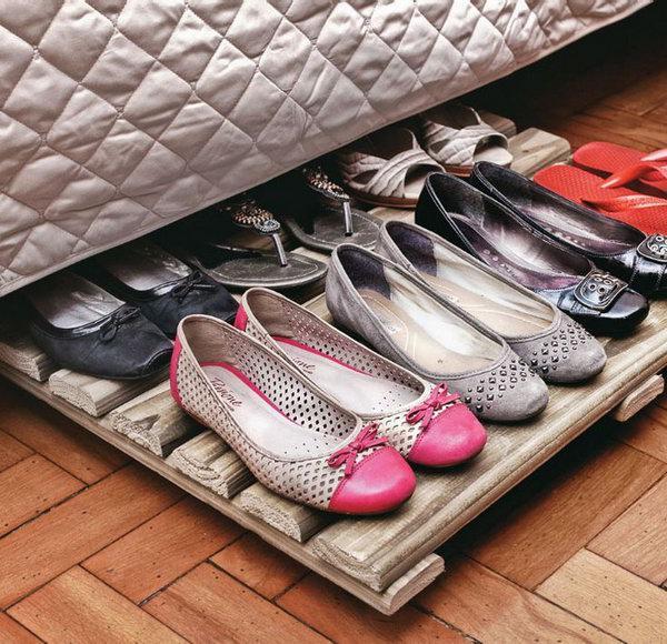 image19-8 | 20 идей хранения под кроватью