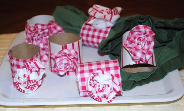 image2-27   20 идей поделок из втулок от туалетной бумаги